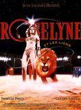 Bande-annonce Roselyne et les Lions