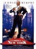 Bande-annonce Un prince à New York