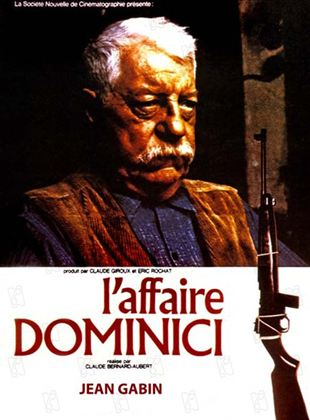 Bande-annonce L'Affaire Dominici