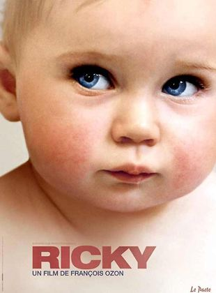Bande-annonce Ricky