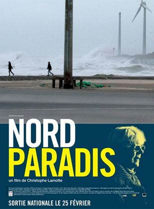 Bande-annonce Nord paradis