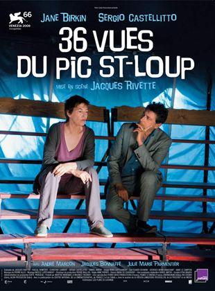 Bande-annonce 36 vues du Pic Saint-Loup