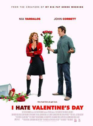 Bande-annonce Je déteste la St-Valentin