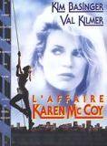 Bande-annonce L'Affaire Karen McCoy