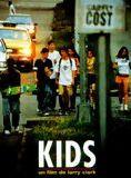 Bande-annonce Kids