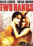 Bande-annonce Two Hands