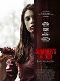 Bande-annonce Summer's Blood