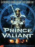 Bande-annonce Prince Vaillant
