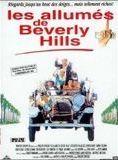 Les Allumés de Beverly Hills