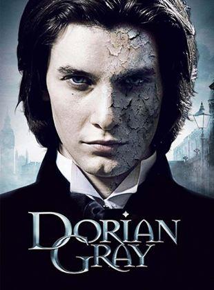 Bande-annonce Le Portrait de Dorian Gray
