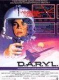 Bande-annonce D.A.R.Y.L.