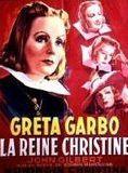Bande-annonce La Reine Christine
