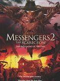 Bande-annonce Les Messagers 2 : les origines du mal