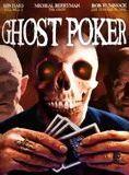 Ghost Poker