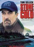 Bande-annonce Stone Cold