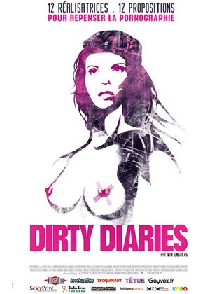 Bande-annonce Dirty Diaries