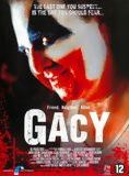 Gacy streaming