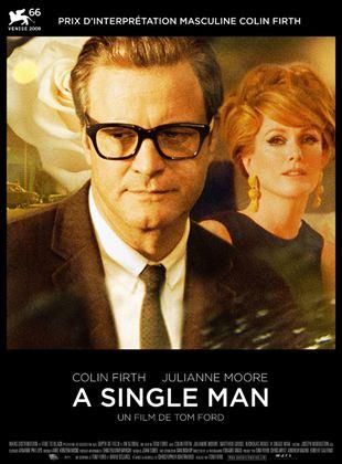 Bande-annonce A Single Man