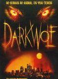 Dark Wolf (V)