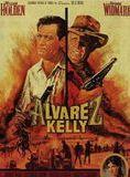 Bande-annonce Alvarez Kelly