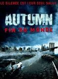 Bande-annonce Autumn of the living dead