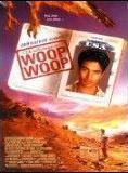 Bande-annonce Bienvenue à Woop Woop