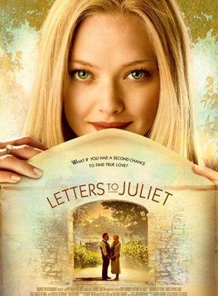 Bande-annonce Lettres à Juliette