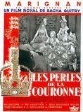 Bande-annonce Les Perles de la couronne