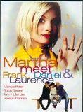Bande-annonce Martha, Frank, Daniel et Lawrence