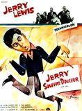 Bande-annonce Jerry Souffre-douleur