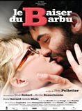 Bande-annonce Le Baiser du Barbu