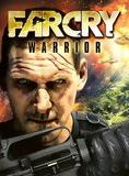 Bande-annonce Far Cry Warrior