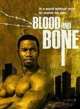 Bande-annonce Blood and Bone