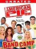 Bande-annonce American Pie présente : No limit !
