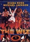 Bande-annonce The Wiz