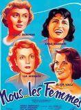 Nous les femmes