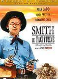 Smith le taciturne