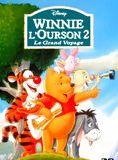 Bande-annonce Winnie l'ourson 2 : le grand voyage