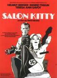 Bande-annonce Salon Kitty