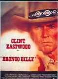 Bande-annonce Bronco Billy