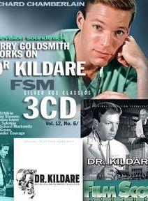 Le Jeune docteur Kildare