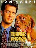 Bande-annonce Turner & Hooch