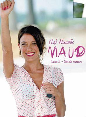 La Nouvelle Maud