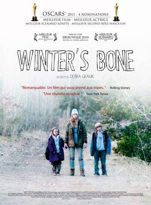 Bande-annonce Winter's Bone