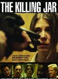Bande-annonce The Killing Jar