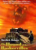 Bande-annonce Sherlock Holmes - Le Chien des Baskerville