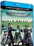 Bande-annonce Freebird