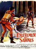 Bande-annonce L'Enlèvement des Sabines