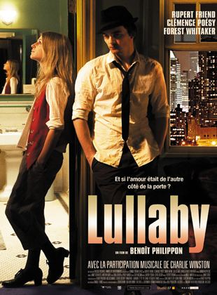 Bande-annonce Lullaby