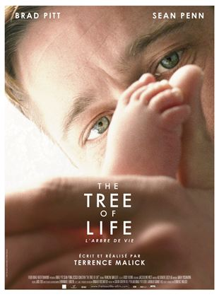Bande-annonce The Tree of Life